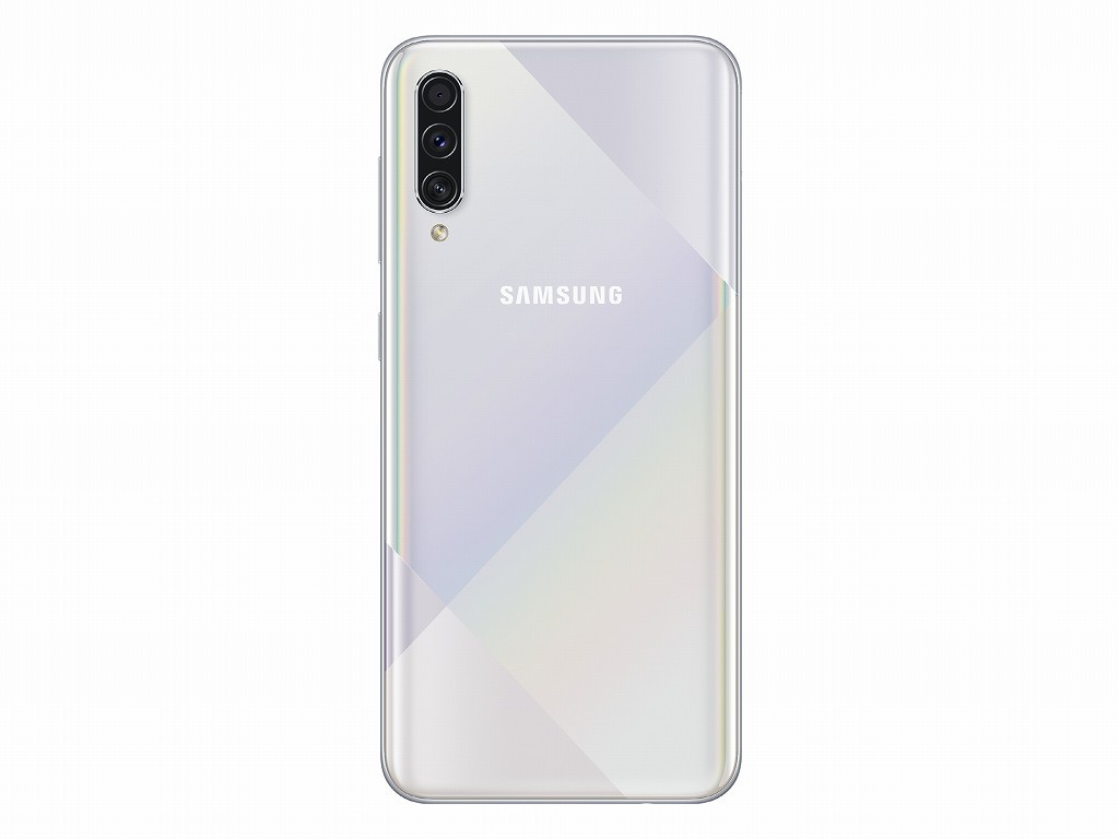 Galaxy-A50s_1024x768d-1024x768.jpg