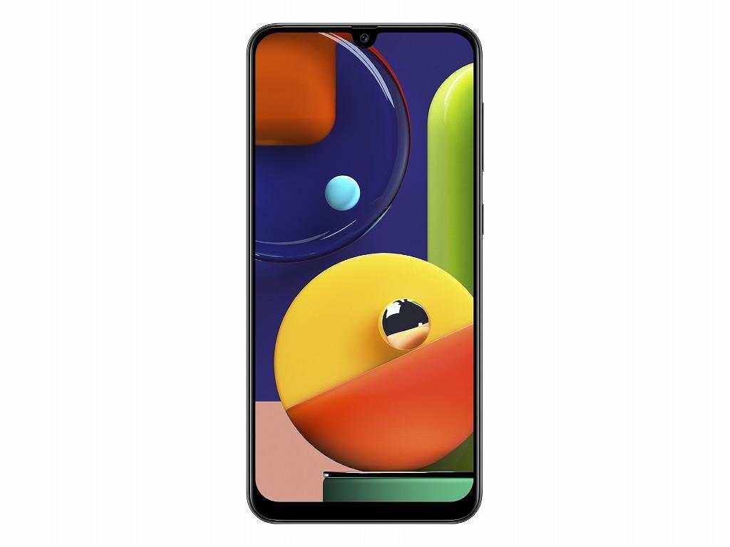 Galaxy-A50s_1024x768c-1024x768.jpg