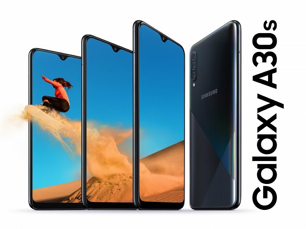 Galaxy-A30s_1024x768a-1024x768.jpg